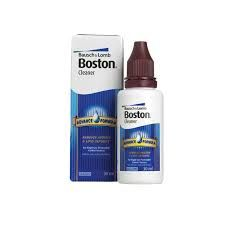 Boston Advance Cleaner30 ML