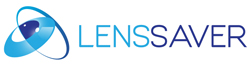 Lenssaver™- Buy Contact lenses Online at Best Price in U.K